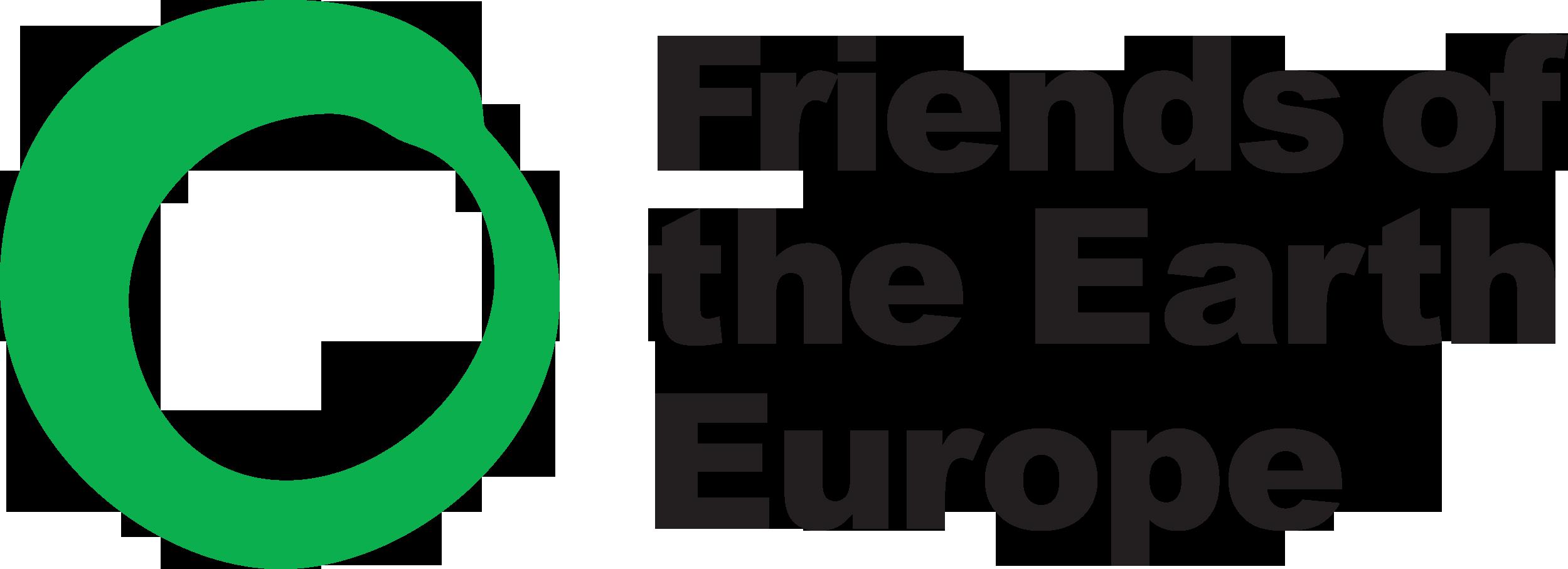 FoEE logo