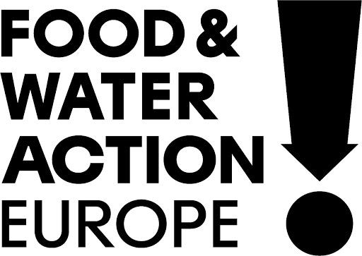 Food Water Action Europe logo