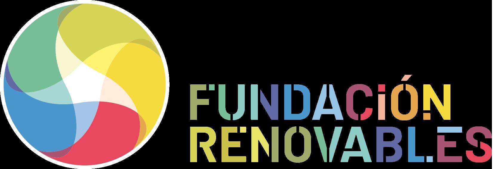 Fundación Renovables logo