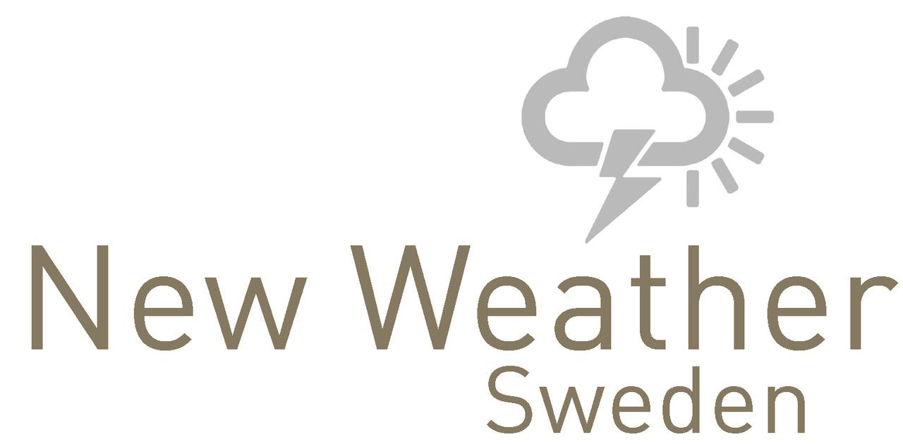 New Weather Institute logo