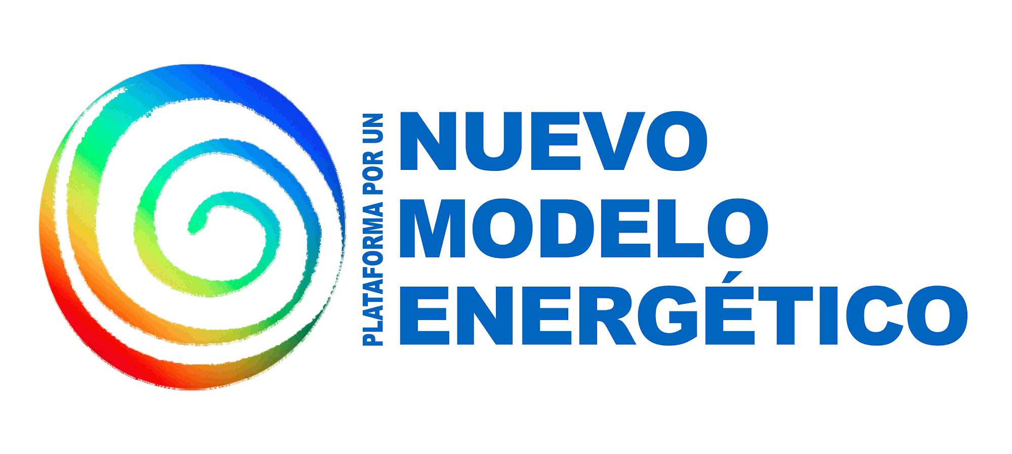 Px1NME logo